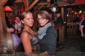 Chicas Noche - Praterdome - Do 05.04.2012 - 61