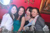 Chicas Noche - Praterdome - Do 05.04.2012 - 72