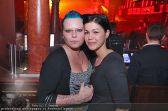 Chicas Noche - Praterdome - Do 05.04.2012 - 74