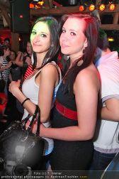 Chicas Noche - Praterdome - Do 05.04.2012 - 82