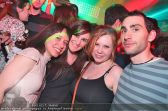 Chicas Noche - Praterdome - Do 05.04.2012 - 97
