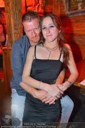 Kiss me Vienna - Praterdome - Fr 06.04.2012 - 36