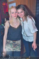 Kiss me Vienna - Praterdome - Fr 06.04.2012 - 46