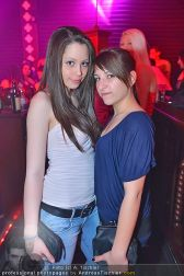 Kiss me Vienna - Praterdome - Fr 06.04.2012 - 51