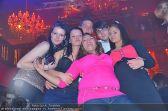 Kiss me Vienna - Praterdome - Fr 06.04.2012 - 55