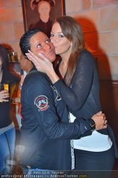 Kiss me Vienna - Praterdome - Fr 06.04.2012 - 67