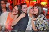 Saturday Night - Praterdome - Sa 07.04.2012 - 2