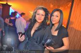 Saturday Night - Praterdome - Sa 07.04.2012 - 28