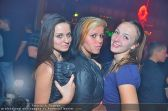 Saturday Night - Praterdome - Sa 07.04.2012 - 31
