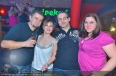 Saturday Night - Praterdome - Sa 07.04.2012 - 49