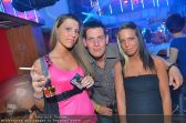 Saturday Night - Praterdome - Sa 07.04.2012 - 5