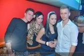 Saturday Night - Praterdome - Sa 07.04.2012 - 52