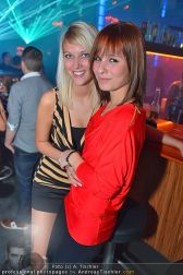 Saturday Night - Praterdome - Sa 07.04.2012 - 55