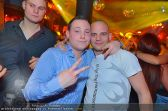 Saturday Night - Praterdome - Sa 07.04.2012 - 72