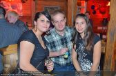 Saturday Night - Praterdome - Sa 07.04.2012 - 75