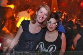 Amnesia - Praterdome - So 08.04.2012 - 27