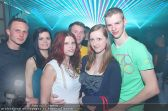 Amnesia - Praterdome - So 08.04.2012 - 43