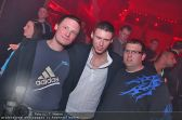 Amnesia - Praterdome - So 08.04.2012 - 51