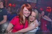 Amnesia - Praterdome - So 08.04.2012 - 55