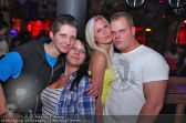 Amnesia - Praterdome - So 08.04.2012 - 89