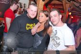 Amnesia - Praterdome - So 08.04.2012 - 92