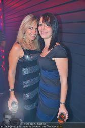 Chicas Noche - Praterdome - Do 12.04.2012 - 15