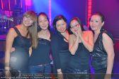 Chicas Noche - Praterdome - Do 12.04.2012 - 2