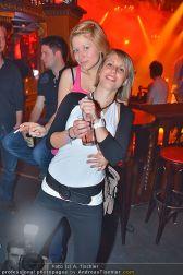 Chicas Noche - Praterdome - Do 12.04.2012 - 24