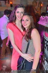 Chicas Noche - Praterdome - Do 12.04.2012 - 29