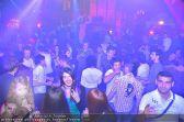 Chicas Noche - Praterdome - Do 12.04.2012 - 32