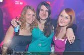 Chicas Noche - Praterdome - Do 12.04.2012 - 34