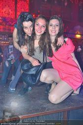 Chicas Noche - Praterdome - Do 12.04.2012 - 35