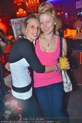 Chicas Noche - Praterdome - Do 12.04.2012 - 4