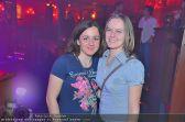 Chicas Noche - Praterdome - Do 12.04.2012 - 6