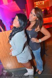 Chicas Noche - Praterdome - Do 12.04.2012 - 7