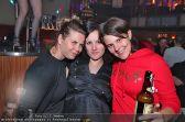 Saturday Night - Praterdome - Sa 14.04.2012 - 17