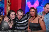 Saturday Night - Praterdome - Sa 14.04.2012 - 28
