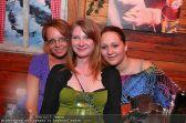 Saturday Night - Praterdome - Sa 14.04.2012 - 35