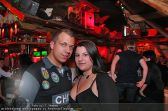 Saturday Night - Praterdome - Sa 14.04.2012 - 40