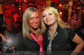 Kiss me Vienna - Praterdome - Fr 20.04.2012 - 3