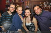 Kiss me Vienna - Praterdome - Fr 20.04.2012 - 40