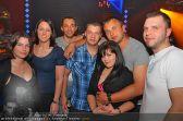Kiss me Vienna - Praterdome - Fr 20.04.2012 - 41