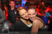 Kiss me Vienna - Praterdome - Fr 20.04.2012 - 60
