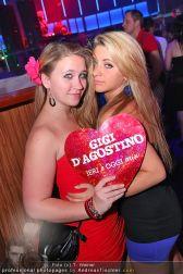 Gigi ´d Agostini - Praterdome - Mi 16.05.2012 - 137