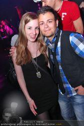 Gigi ´d Agostini - Praterdome - Mi 16.05.2012 - 32