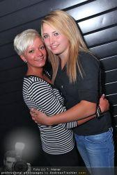 Kiss me Vienna - Praterdome - Fr 25.05.2012 - 28