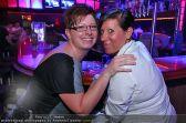Kiss me Vienna - Praterdome - Fr 25.05.2012 - 41