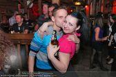Kiss me Vienna - Praterdome - Fr 25.05.2012 - 50