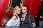 Kiss me Vienna - Praterdome - Fr 25.05.2012 - 51