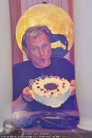 Fechter Birthday (1) - Praterdome - Sa 02.06.2012 - 18